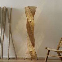 First class MARCO floor lamp  150 cm