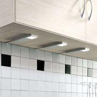 Amaryll LED under cabinet light  set of 3