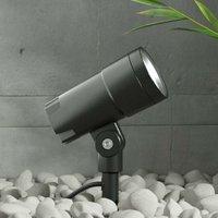 Daja LED outdoor spot  adjustable beam angle