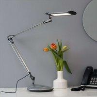 Adjustable LED table lamp Sammy