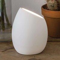 Limina Table Light Decorative