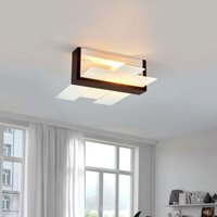 TRIAD   attractive wall and ceiling light