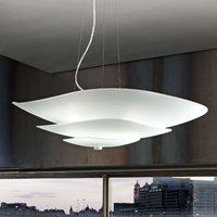 Fantastical Moledro hanging light