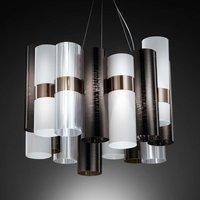 Stylish La Lollo designer LED hanging light