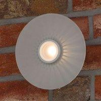 Mathis applique d'extérieur LED, éclairage à effet