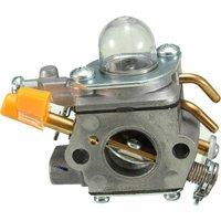 10x Carb Carburetor For Ryobi Homelite Trimmer ZAMA C1U-H60 308054034 308054028