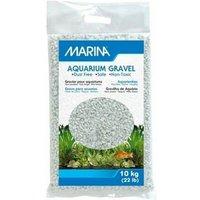 Hagen - 12475 - Marina Decorative Gravel White 10kg