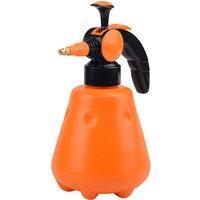 Asupermall - 1L Bottiglia a pressione per piante Giardino Acqua Pompa a mano Spruzzatore Mister Spruzzatore d'acqua Spruzzatore per prato Senor per
