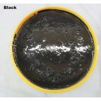 20LTR Masonry Paint - Black