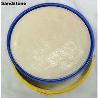 20LTR Paint - Sandstone - Masonry