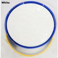 20LTR Paint - White - Masonry