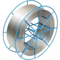 Kennedy 309LSI 1.0MM Stainless Steel MIG Wire Reel 15KG