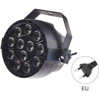 36W UV Light Sanitizer 360o Adjustable Disinfection Lamp Portable Germicidal Sterilizer Mites Lights