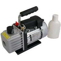 3CFM Compact AC Air Conditioning Refrigeration Testing Vacuum Pump
