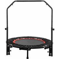 Talkeach - 40 ' trampoline Articles de santé sportive