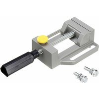 400mm electric drill stand bench drill