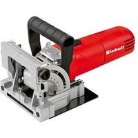 Einhell 4350620 TC-BJ 900 Biscuit Jointer 820 Watt 240 Volt