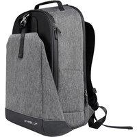 Wheel Up - 40L Bike Bag Waterproof Cycling Bag Shoulder Bag Backseat Tail Bag Bicycle Pannier Multifunctional Bike Rack Bag,model:Grey