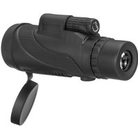40X60 Universal Safari Hiking Hunting Concert Optical Monocular Telescope Camera Lens