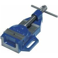 IRWIN® Record® T414 414 Drill Press Vice 100mm (4in)