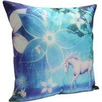 45 X45Cm Pillowcase Printing Sofa Bed For Home Decoration Hasaki - KINGSO