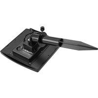 6V/2W solar fountain (direct drive) BSV-SP020