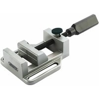 70mm Quick Release Drill Press Vice - DRAPER