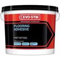 30812302 873 Flooring Adhesive 2.5 Litre - Evo-stik