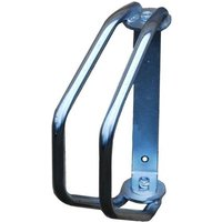 Adjustable Wall Mounting Bike Rack [001-1350] - ULTRA SECURE