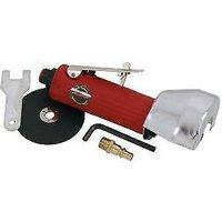 Air Cut Off Tool Disc Cutter 75mm 3 Inch Cutting Wheel