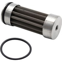 Air Suspension Compressor Valve Block Filter Fit for Land Ro