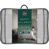 Anti Allergy Micro-fibre Duvet 10.5 Tog - Single