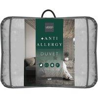 Anti Allergy Micro-fibre Duvet 13.5 Tog - Single