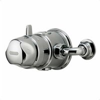 Aqualisa Aquavalve 700 Thermostatic Exposed Mixer Shower Valve