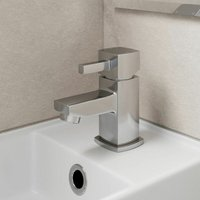 Architeckt Misa Mini Mono Basin Mixer Tap