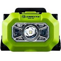 ATEX-H2 Zone 0 Intrinsically Safe LED Headlight - 1M Submersible - Unilite