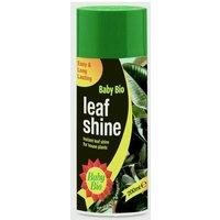 Baby Bio Leaf Shine 200ml - 84899143