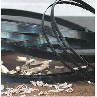 Sealey SM1303B14 Bandsaw Blade 1400 x 6.5 x 0.35mm 14tpi