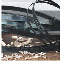 SM1305B14 Bandsaw Blade 2240 x 12 x 0.6mm 14tpi - Sealey