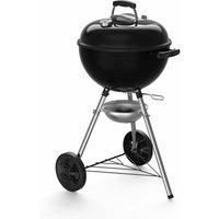 Barbecue à charbon Weber Original Kettle E-4710 47 cm