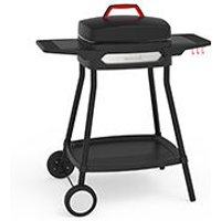 Barbecue électrique Barbecook - Alexia 5111 2kW