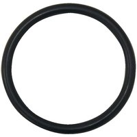Barrel Adaptor O Ring for Adaptors Used with Tap - Hartle Ige