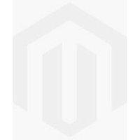 Badplaats - Bathroom furniture set Angela 100 cm basin Brown Oak - Storage cabinet vanity unit sink furniture