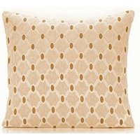Berkeley 18 Cream Cushion Cover Bed Sofa Accessory Unfilled