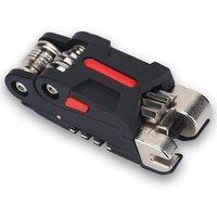 Bicycle Repair Tool Kits, Lightweight Bicycle Repair Multifunctional Set for Bicycle Repair