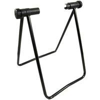 Augienb - Bicycle Storage Rack Cycling MTB Foldable Bicycle Rack Parking Repair