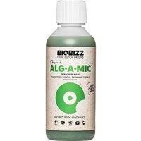 Engrais Booster de vitalité Alg-A-Mic 250ml - Biobizz