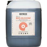 Bio Bloom 10L , engrais de floraison biologique - Biobizz