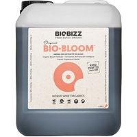 Engrais de floraison Bio Bloom 5L - Biobizz