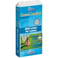 Biolime Organic Fertiliser - 20kg